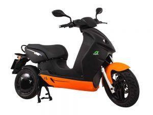 7 Huge Misconceptions About Electric Scooters