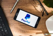 PayPal is thriving by defying conventional wisdom