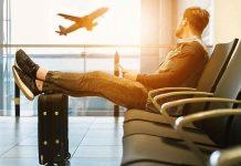 Travel Hackes