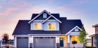 Common-Mistakes-for-the-First-Time-Homebuyers--on-guestposting