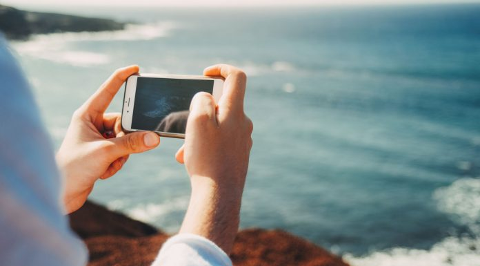 How-to-Improve-Your-Smartphone-Use-These-6-Apps-on--guestposting