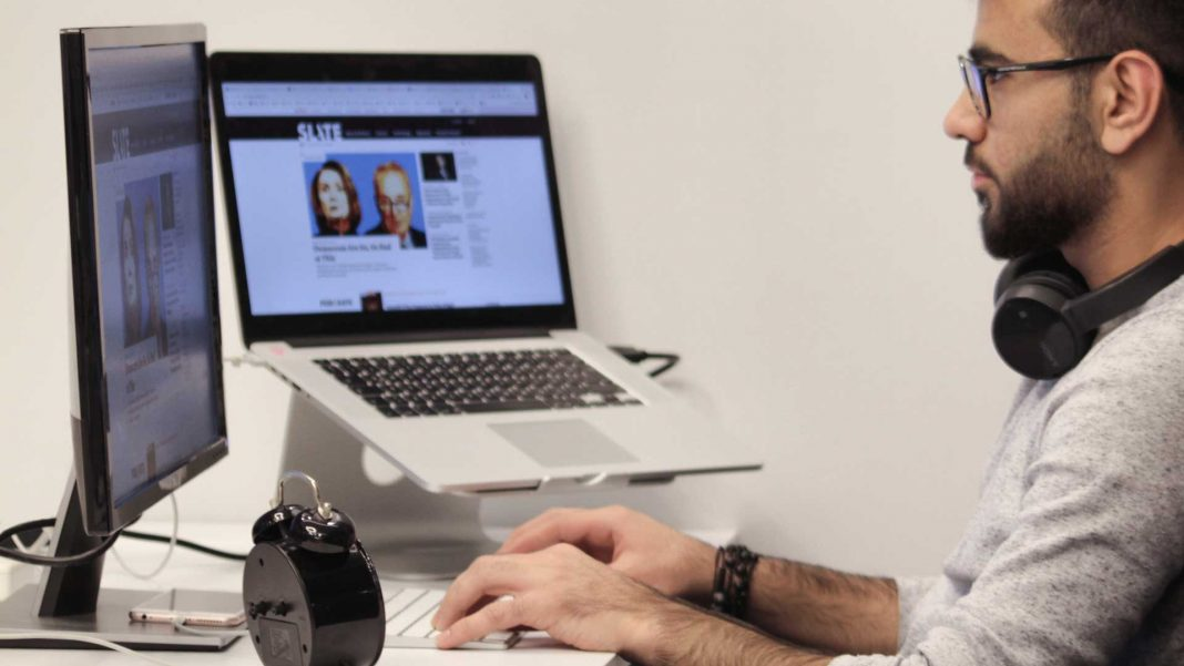4-Pro-Tips-for-Working-with-PDF-Files-on-guestposting
