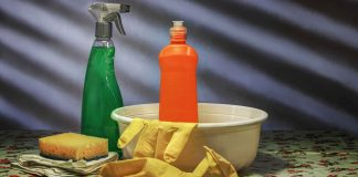Tips-for-Household-Cleaning-for-Cold-&-Flu-Season-on-guestposting
