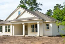Tips-to-Know-While-Buying-Short-Sale-or-Foreclosure-on-guestposting