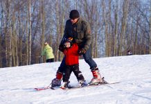 Snowboard-Bindings-on-GuestPosting