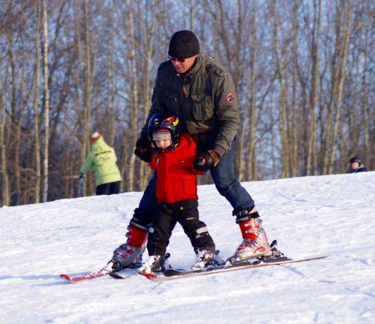 Snowboard-Bindings-on-GuestPosting