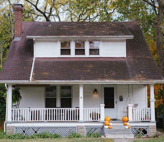 7-Secrets-to-Impress-House-Buyers-on-guestposting