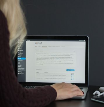 What-You-Should-Know-About-WordPress-Multisite-on-guestposting