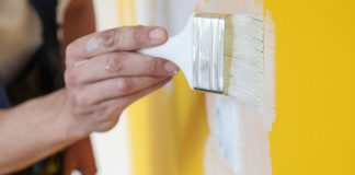 5-Rules-to-Follow-When-You-Hire-Residential-Painting-Services-on-guestposting