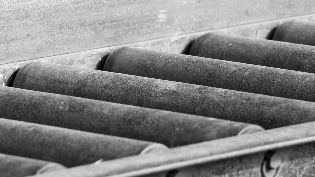 Top-5-Conveyor-Belt-Manufacturers-&-Suppliers-in-the-US-on-guestposting