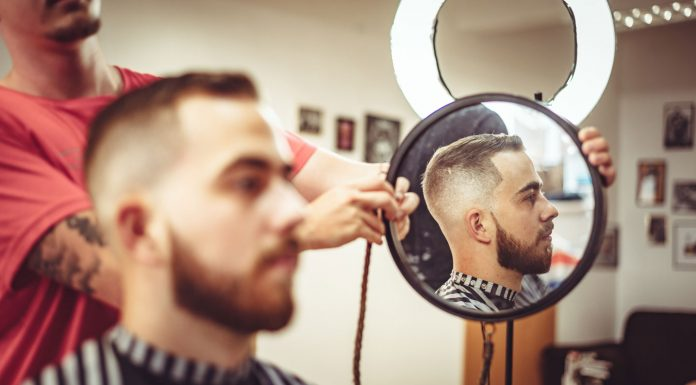 Tips-on-Choosing-a-Hair-Salon-in-a-New-Area-on-guestposting