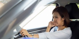 How-to-Remove-Smoke-or-Bad-Smell-From-Your-Car-on-guestposting