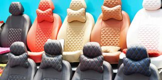 Tips-to-Buy-Seat-Covers-for-Your-Car-for-This-Year-on-guestposting